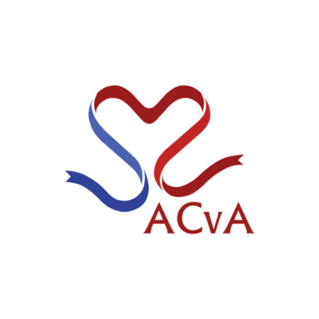 Snow Medcial funding to ACvA